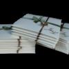 Laser Cut Jessie Wedding Invite Envelopes