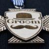 Grooms Boutonnières V2